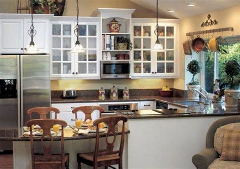 white country kitchen ideas country kitchens with white cabinets decor ideasdecor ideas