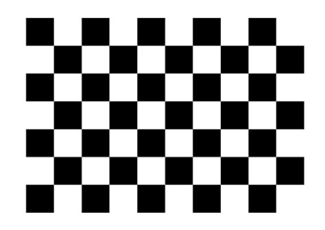 camera calibration chessboard clipart best