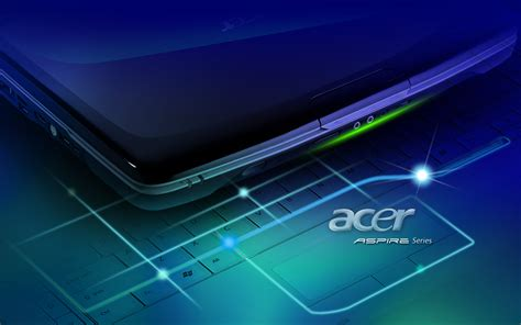 wallpaper for laptop acer free download acer wallpaper new best wallpapers 2016 indexwallpaper