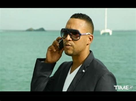 fast and furious kuduro song don omar proves he s multi talented in fast five 8
