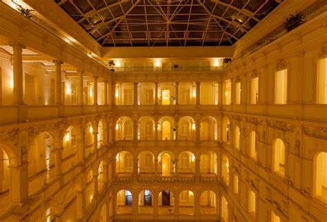 fotografia di interni fotografia di interni e architettonica 6pm studio roma