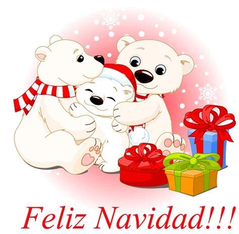descargar imagenes bonitas de feliz navidad tarjetas de navidad saludos e im 225 genes bonitas de navidad