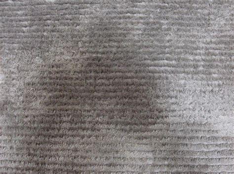 cigierre tappeti seta cm 400x280 di cigierre fossati interni