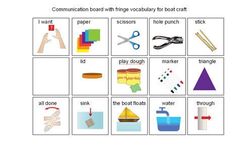 simple boat 7 little words chapel hill snippets let s make a boat simple craft