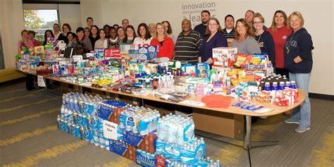 nashville rescue nashville rescue mission 2015 donation drive sp