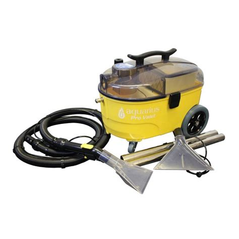 car seat cleaner machine carpet cleaner on landrover seats release date price