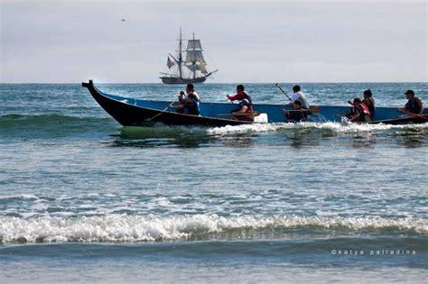 canoes northwest tribal canoe journey 2013 the resurrection of northwest