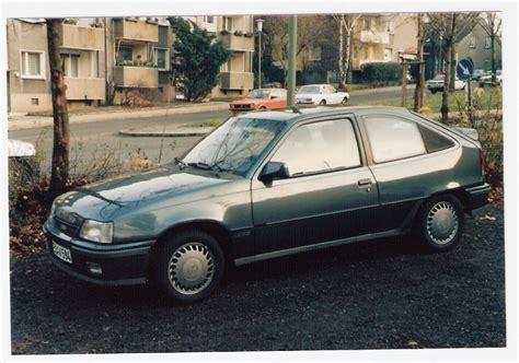 kadett opel 1985 opel kadett 1 6 kadett e related infomation