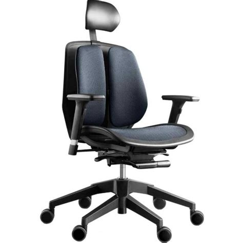 comfortable office chair for home 10 shipshape executive chairs for home office rilane