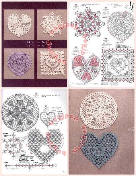 japanese grammar pattern chinese out of print japanese craft pattern book crochet