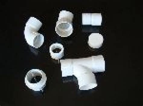 Marley Plumbing by 32mm Or 40mm Marley Waste Pipe Fittings 1 1 4 Quot Or 1 1 2 Quot