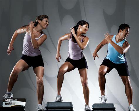 imagenes de fitness step humeur la prof de step nombriliste we are girlz