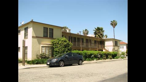 appartments in long beach long beach terrace apartments for rent in long beach