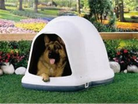 energy efficient dog house 1000 images about large dog houses on pinterest dog houses luxury dog house and
