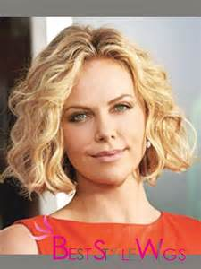 hairstyles for 60 perms spiral perms medium length 60 hairstyle 2013