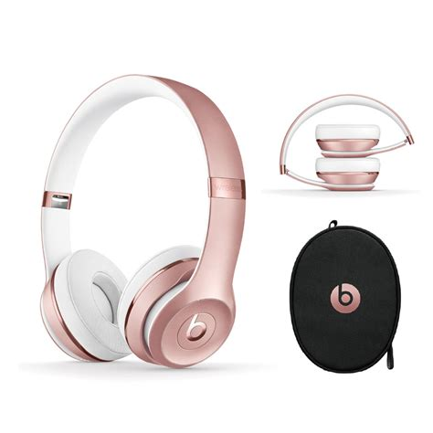 beat thang changing skins and colors beats 3 wireless on ear headphone gold china