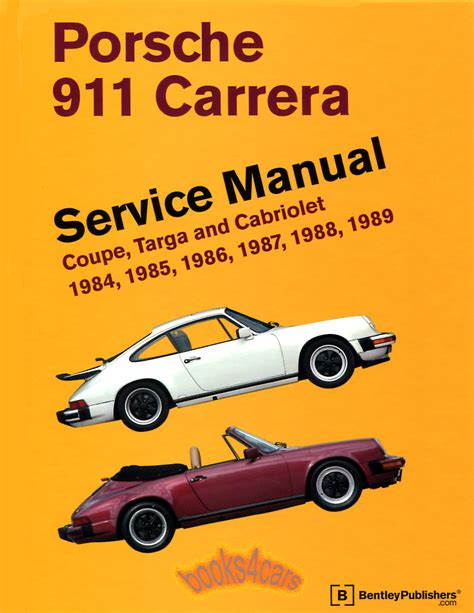 service manual free download of 1999 porsche 911 owners manual service manual 1999 porsche