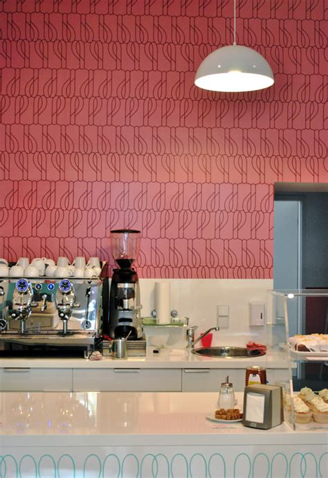 coffee shop interior designs    world