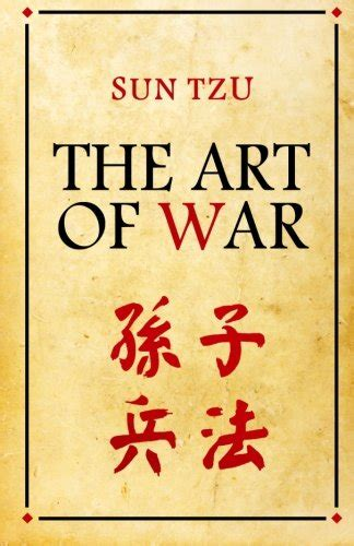 libro the art of war the art of war compramelos