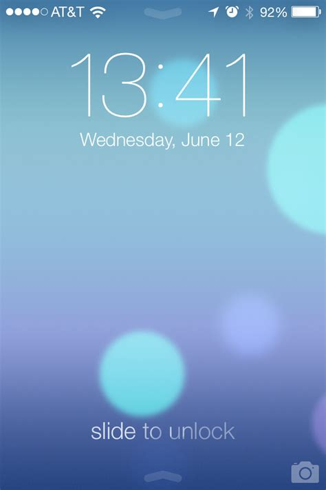 iphone 5s wallpaper template wallpapersafari