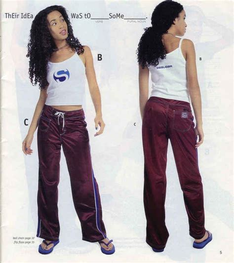 Shiny Fashion Tv The 25 High Challenge by Top 25 Best 90s Style Ideas On 90s Fashion