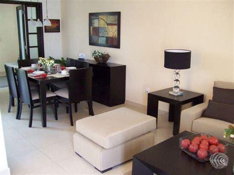decoracion de sala comedor  decoracion interiores