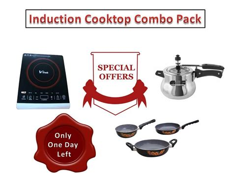induction cooker utensils price induction cooker utensils to be used 28 images wmf bueno 589004290 4 cookware set for