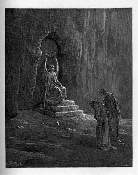 En las alas de Ícaro: Cielo e Infierno de Dante Aliguieri