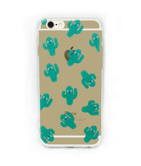 Silicon Iphone 66plus Tpu Clear Soft pattern ultra slim soft silicone tpu clear cover for iphone 6 6s plus ebay