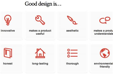 design icon inspiration 21 inspiring exles of icons in web design web design