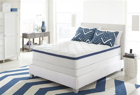comfort aire bed comfortaire bed reviews