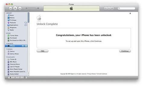 Free Iphone 4s Giveaway - free factory unlock iphone 4 4s 3gs 5 giveaway