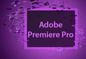 adobe premiere pro logo go plugin for adobe premiere pro snell advanced media