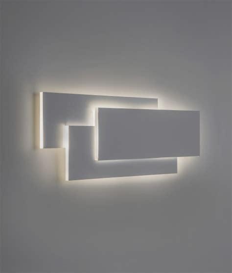 wall lights sculptural wall light