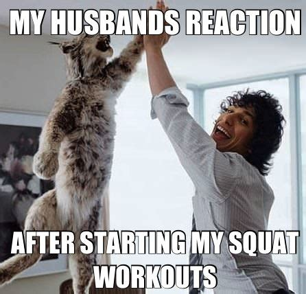 Woman Lifting Weights Meme - 41 best images about fitness memes on pinterest gym motivation workout memes and fitness quotes