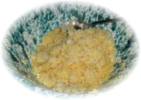 ricette da cucina italiana come preparare delle ricette con il cucscus ricette