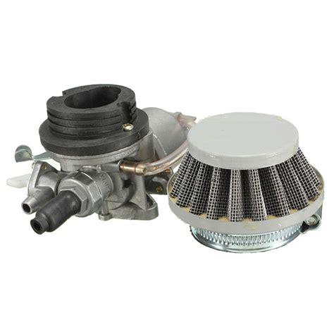 Filter Karburator 1 Karburator Filter Zraka Za Mini Moto Atv Vozila