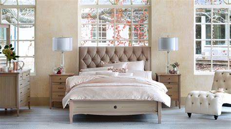 harvey norman home decor buying guide harvey norman supports australian made