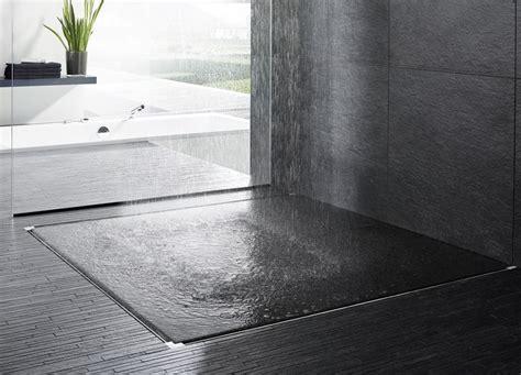 scarico doccia otturato il rimedio naturale per sturare lo scarico della doccia