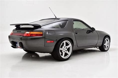 manual cars for sale 1994 porsche 928 spare parts catalogs 1994 porsche 928 gts 5 speed german cars for sale blog
