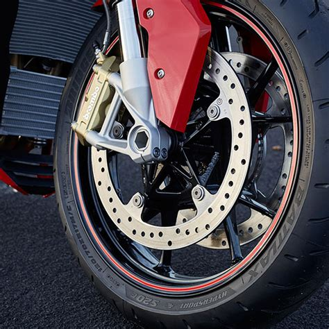 Southern California Bmw Dealers by S 1000 R Southern California Bmw Motorcycle Dealers