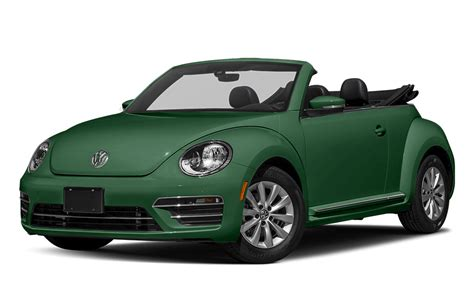 mini volkswagen beetle 2018 mini convertible vs 2018 volkswagen beetle