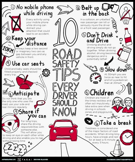 related keywords suggestions for safe driving tips