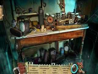 youda mystery games free download full version free download youda mystery the stanwick legacy game or