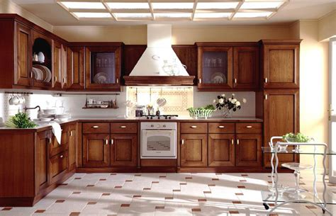 rustic cabinetry tips in buying kitchen cabinets