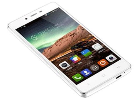 mobile themes gionee gionee marathon m3 and pioneer p6 receives ota updates