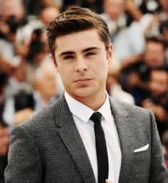 best mens hair styles for slim faces 25 cool haircuts for men ideas