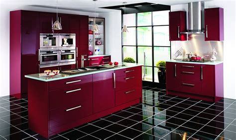 Kitchen Design Wickes by Kitchens Wickes Crafty Kitchen Pinterest