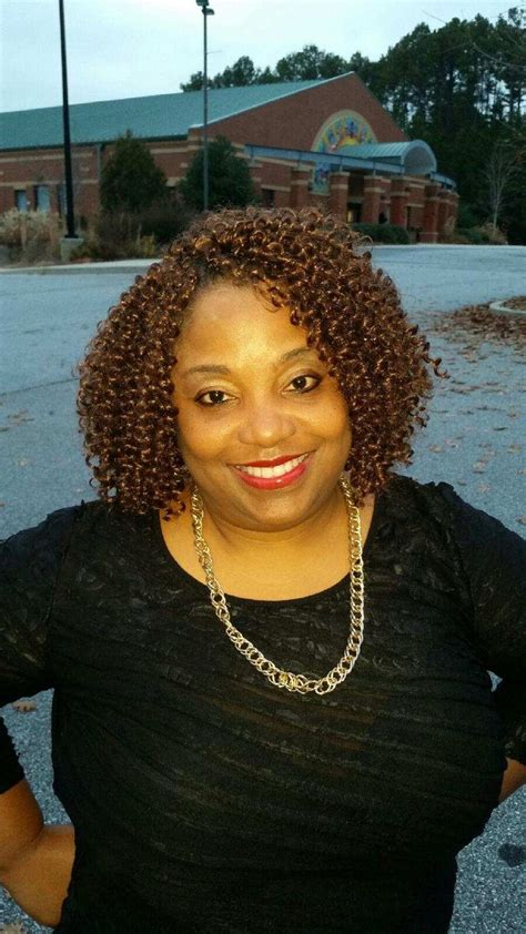 mccomb ms braiding hair styles 101 best images about my weave styles on pinterest