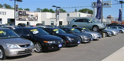 used cars increasing and competitive used car